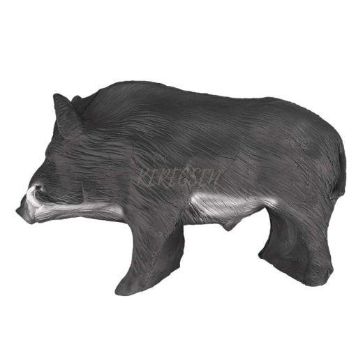 ELEVEN - E21 - 3D - Swine / Medium