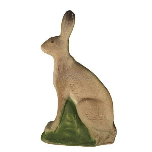 ELEVEN - E5 - 3D - Rabbit