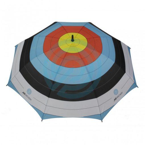 Esernyő – WA pálya – JVD