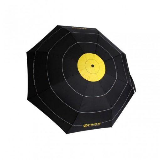 Esernyő – WA terep – JVD