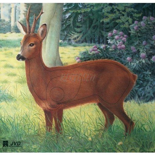 JVD - Deer