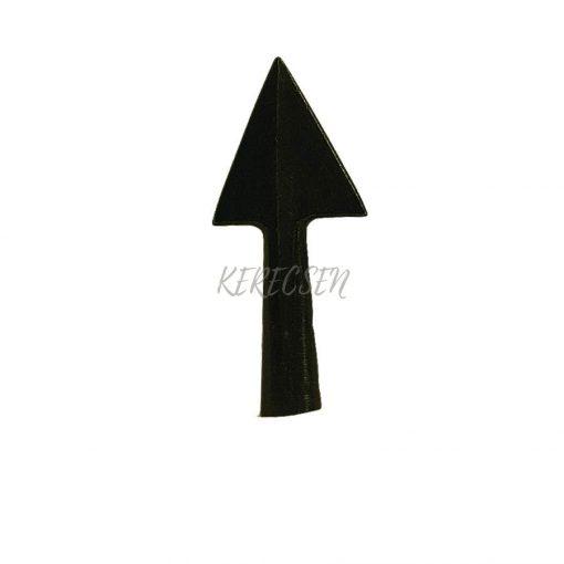 Traditional Arrowhead - A6