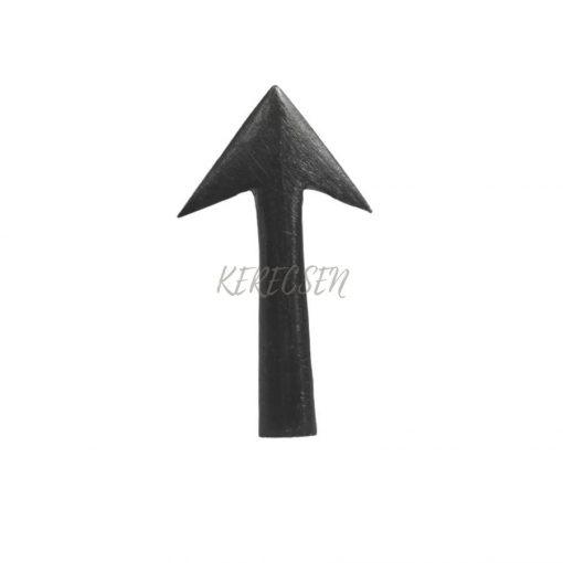 Traditional Arrowhead - G13