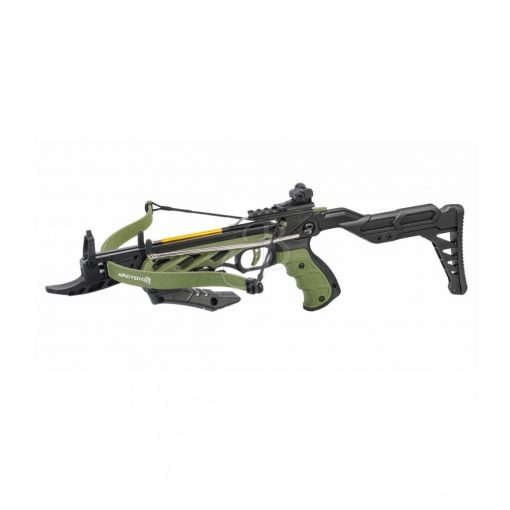 Skorpion PXB100 Pistolxbow