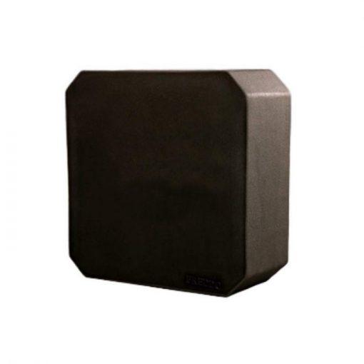 Standard 1 Polifoam Vesszőfogó - 60x60x25