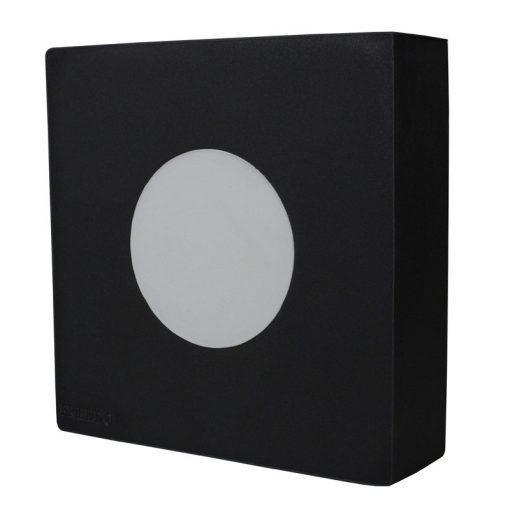 Extra kemény vesszőfogó - 60x60x22 cm + 30x22 cm-es durafoam dugóval
